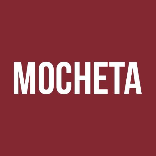 Mocheta