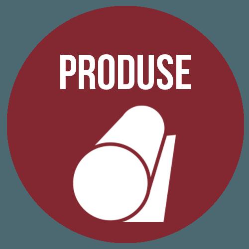 Produse Pardoseli